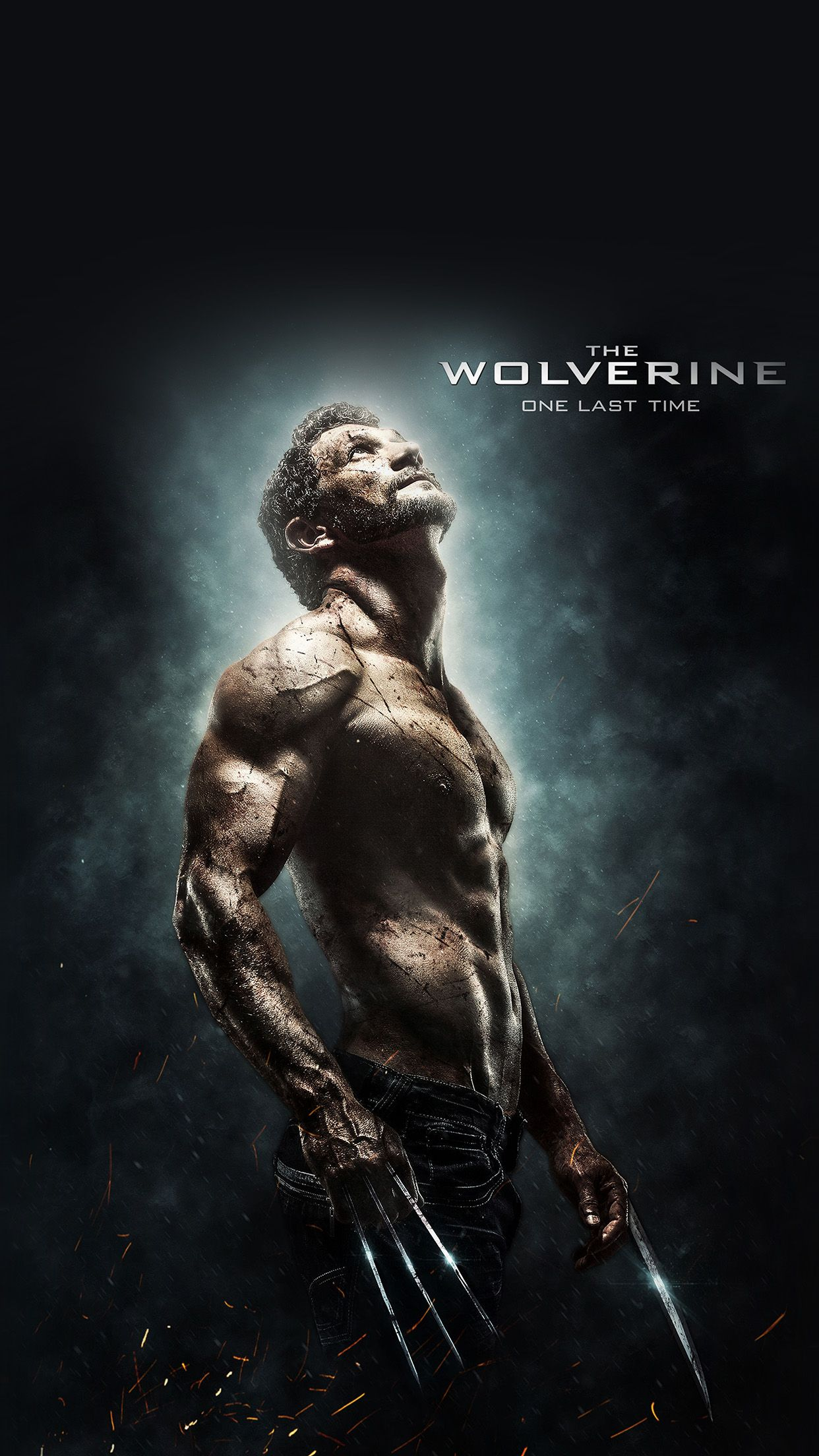 wolverine 3d wallpapers top
