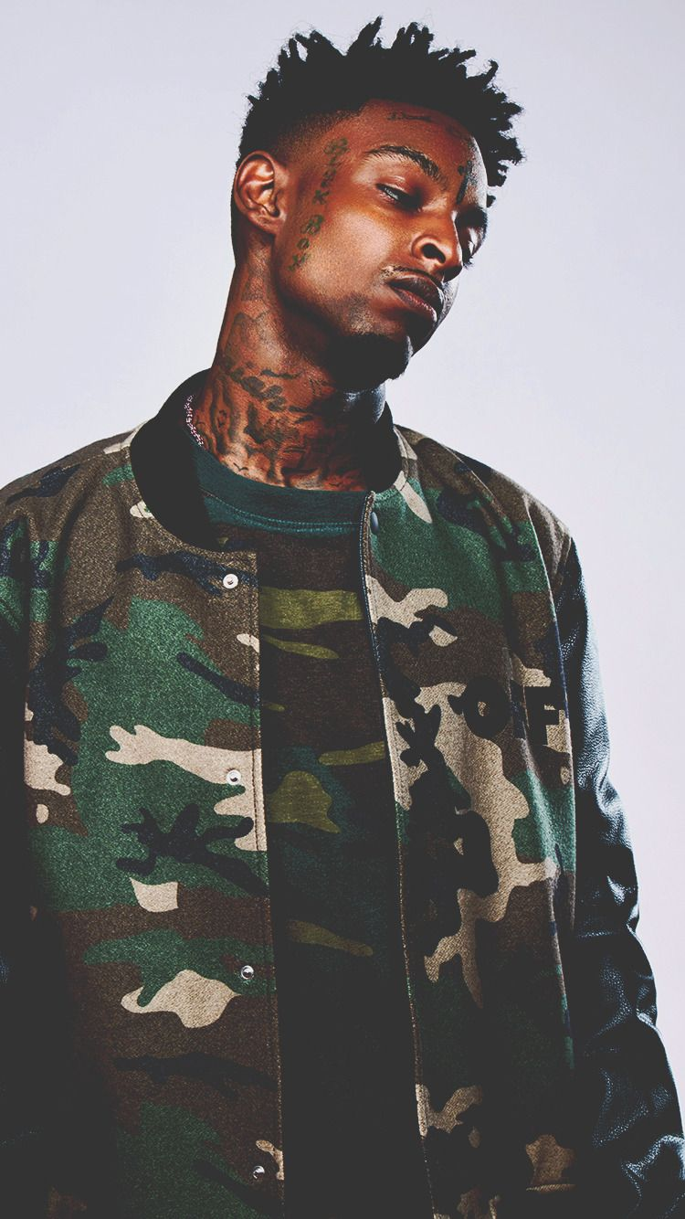 Iphone X Wallpaper Official Download 21 Savage Issa Album Wallpapers Top Free 21 Savage Issa