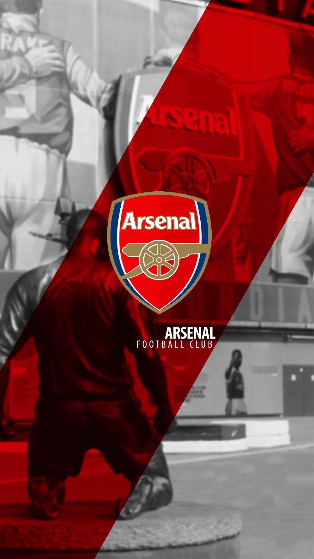 arsenal football club wallpapers top