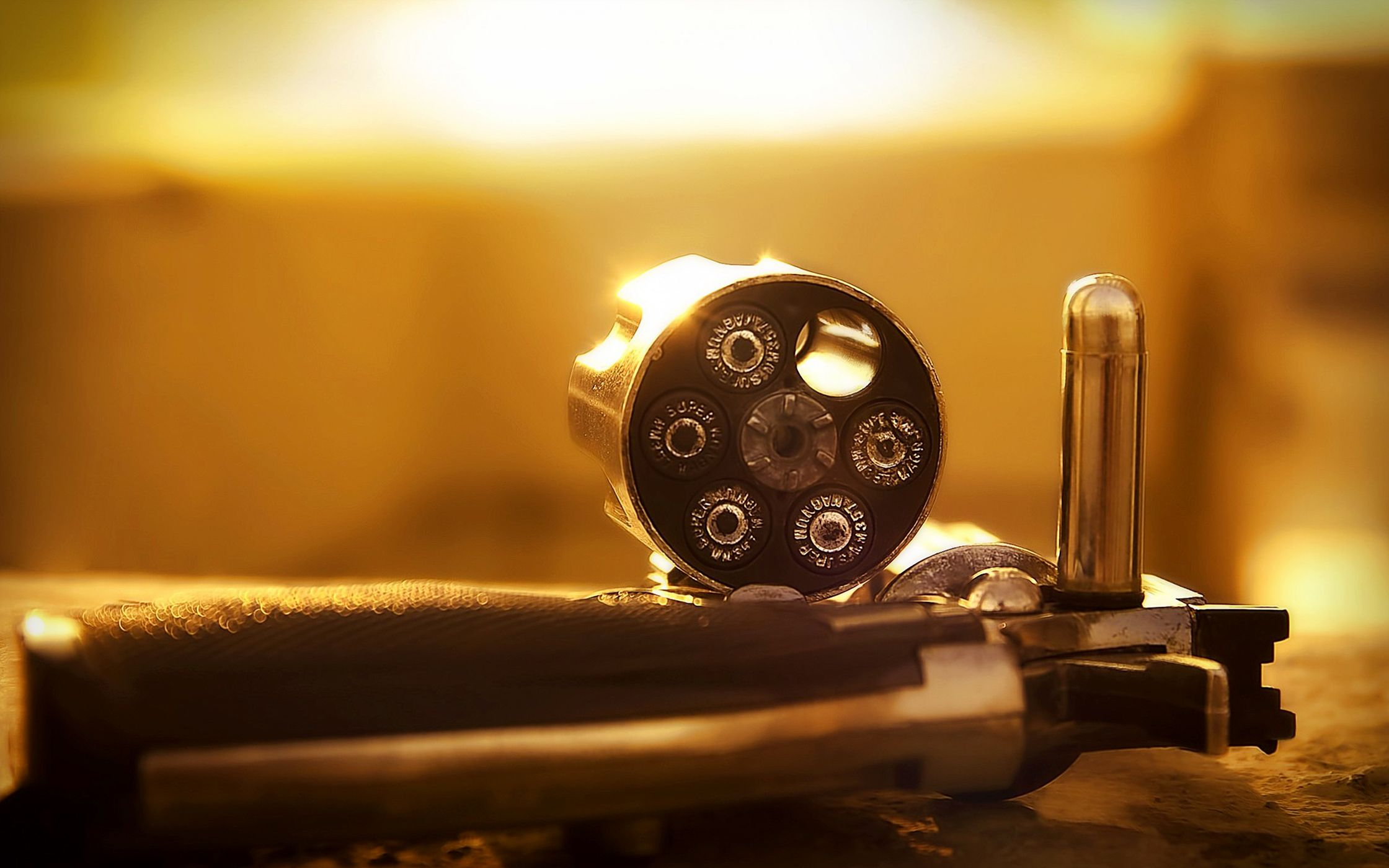 bullet wallpapers top free