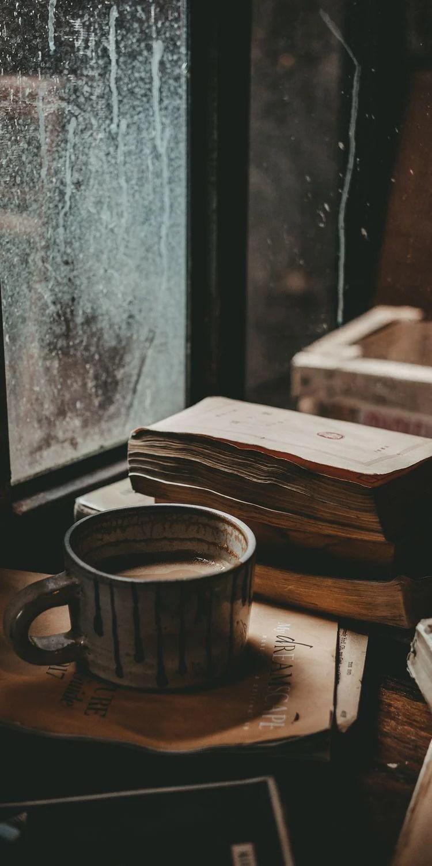 Background Coffee Hd : background, coffee, Phone, Coffee, Wallpapers, Backgrounds, WallpaperAccess