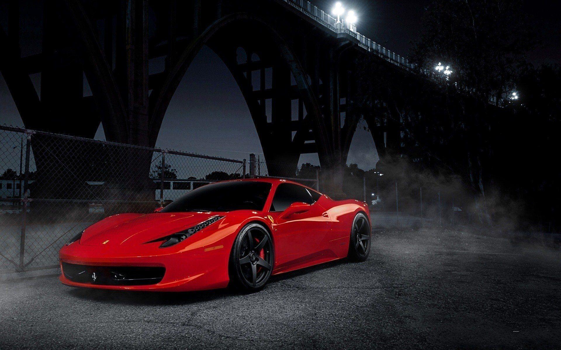 Ferrari 458 Wallpapers Top Free Ferrari 458 Backgrounds