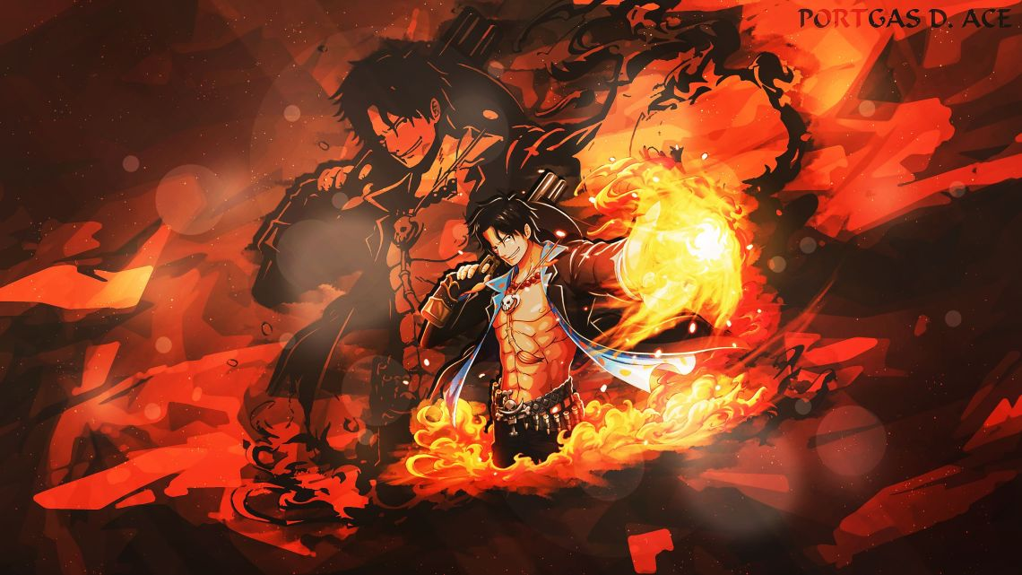 Anime Ultra Hd Wallpapers Top Free Anime Ultra Hd Backgrounds Wallpaperaccess