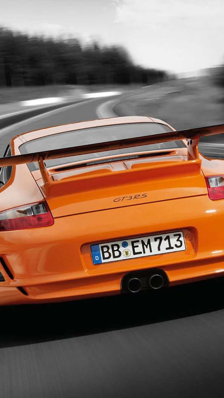 Over the decades sports car manufacturers acceded to the demands of the motoring public by adding rear jump seats to accommodate additional. Car Iphone Wallpapers Top Free Car Iphone Backgrounds Wallpaperaccess