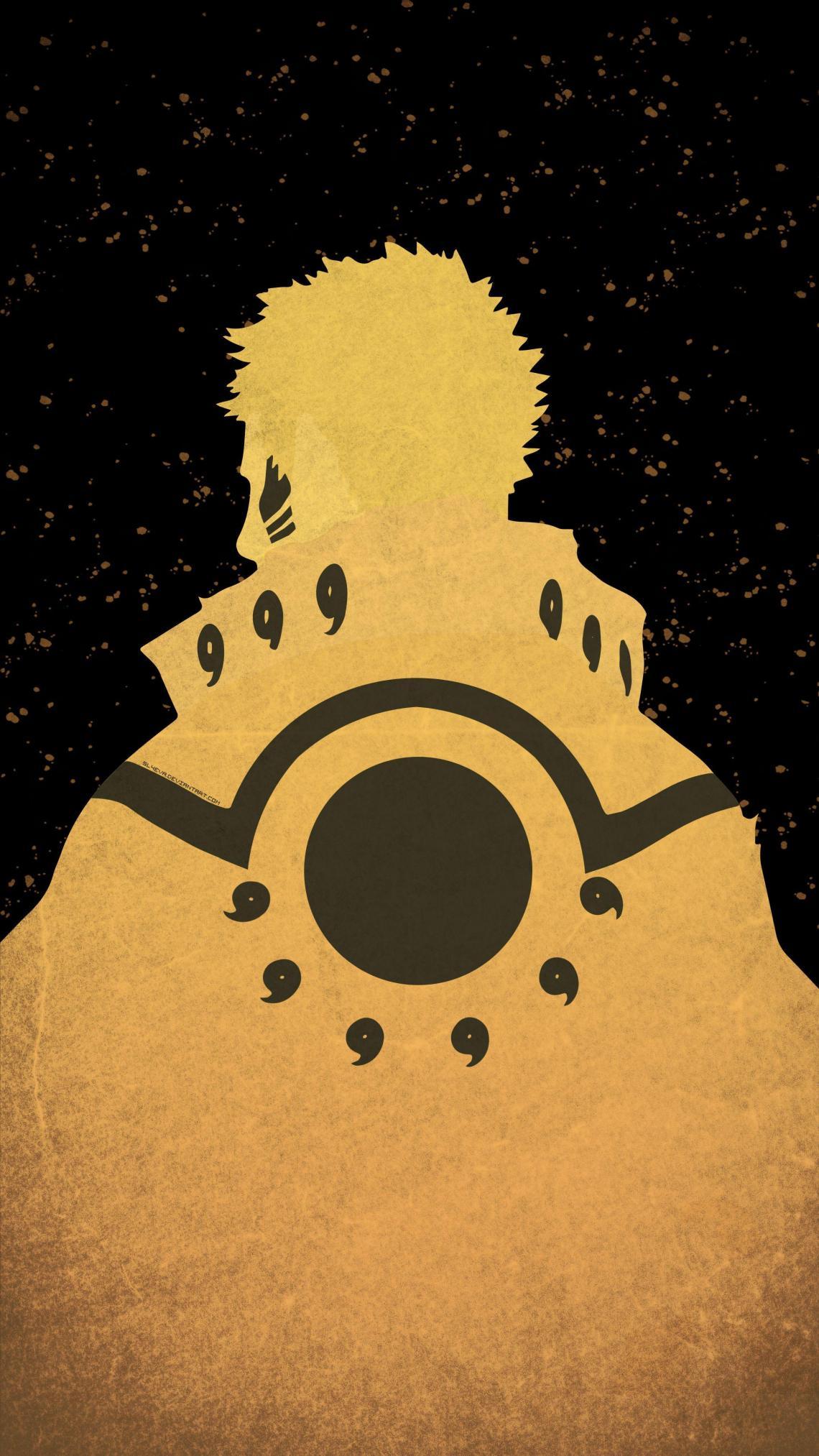 Naruto Anime Phone Wallpapers Top Free Naruto Anime Phone Backgrounds Wallpaperaccess