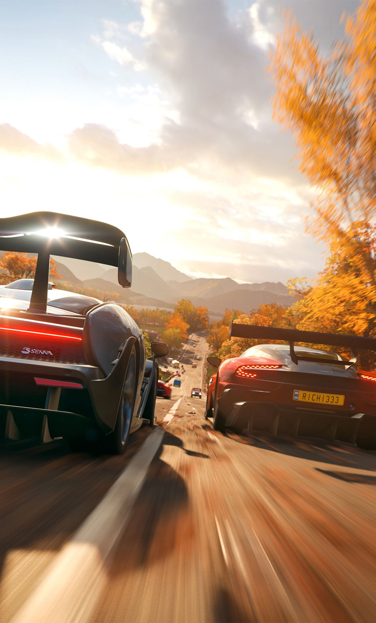 We all know that forza horizon 3 will include some of aust. Forza Iphone Wallpapers Top Free Forza Iphone Backgrounds Wallpaperaccess