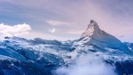 Permalink to Mountain Wallpaper 4k Download