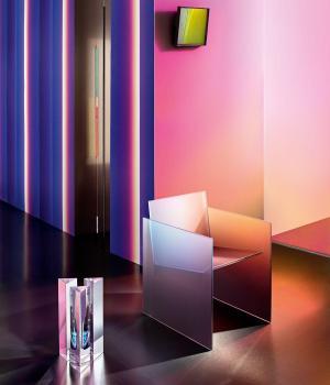 aesthetic purple wallpapers designs awards background backgrounds designer pink magazine flow pastel main 1200
