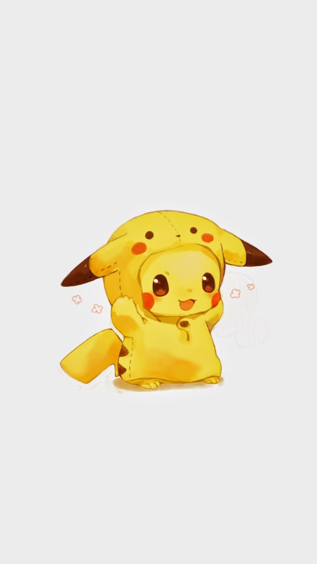 Cute Vulpix Wallpaper Girl Pikachu Wallpapers Top Free Girl Pikachu