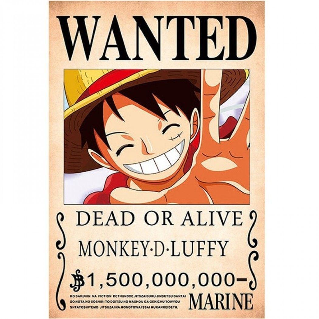 Harga kepala dari para yonko jauh melebihi monkey d luffy. Luffy Bounty Wallpapers Top Free Luffy Bounty Backgrounds Wallpaperaccess