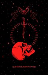 Aesthetic Grunge Phone Wallpapers Top Free Aesthetic Grunge Phone Backgrounds WallpaperAccess