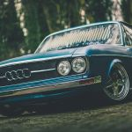 Audi Vintage Wallpapers Top Free Audi Vintage Backgrounds Wallpaperaccess