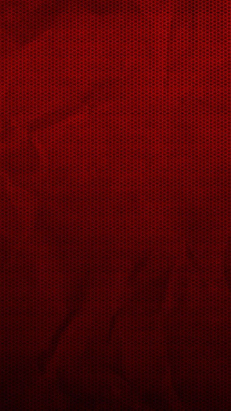 iPhone 11 Red Wallpapers - Wallpaper Cave