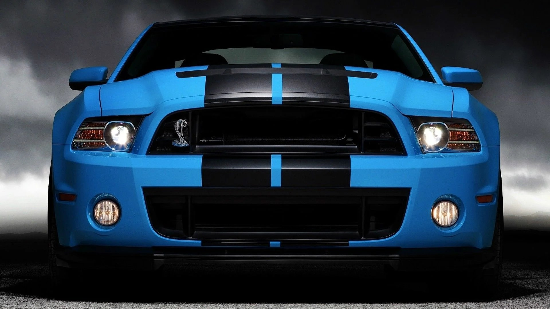 1275x641 fast and furious 7 car wallpaper. Ford Mustang Blue Laptop Hd Wallpapers Top Free Ford Mustang Blue Laptop Hd Backgrounds Wallpaperaccess