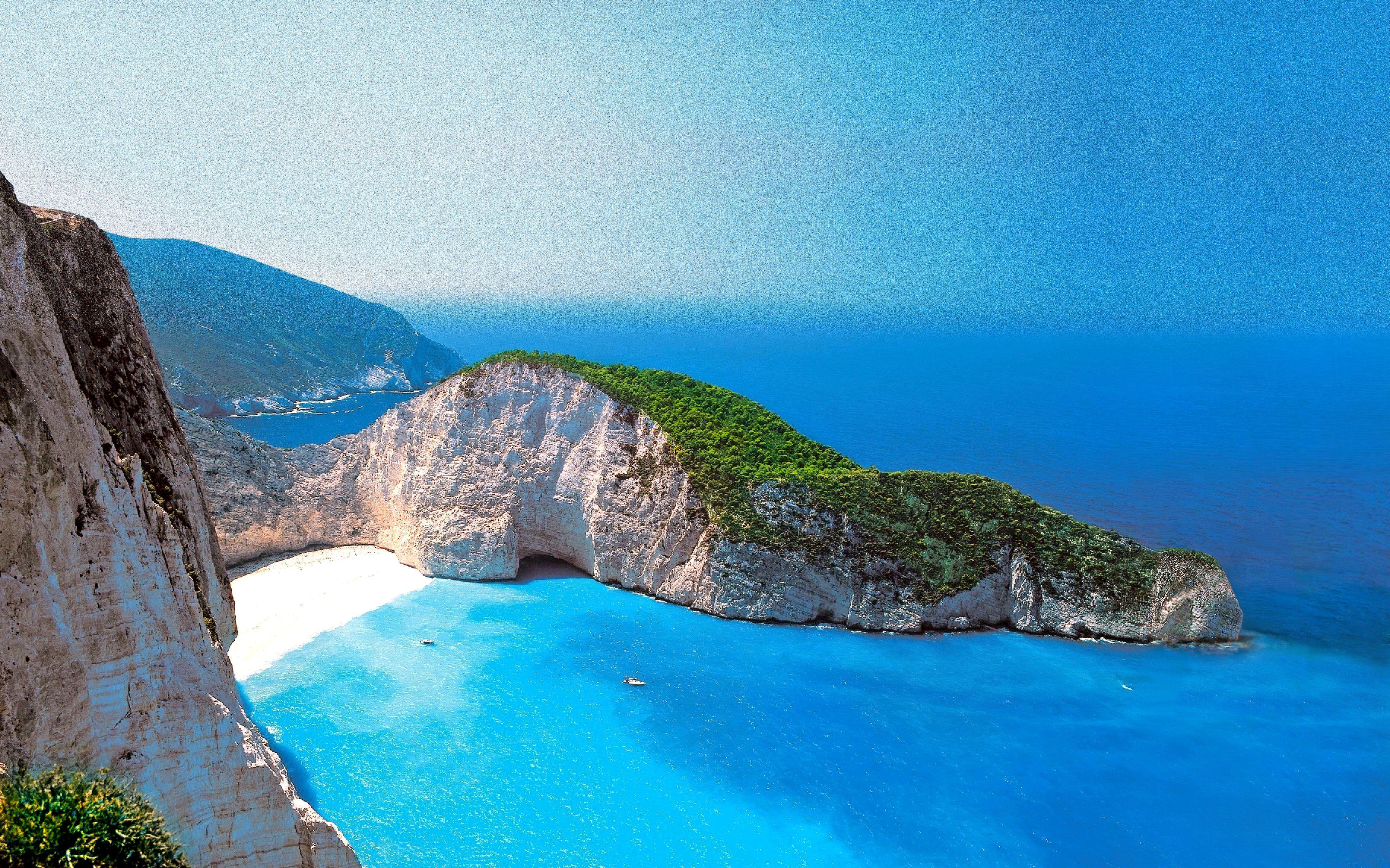 Greece Wallpapers