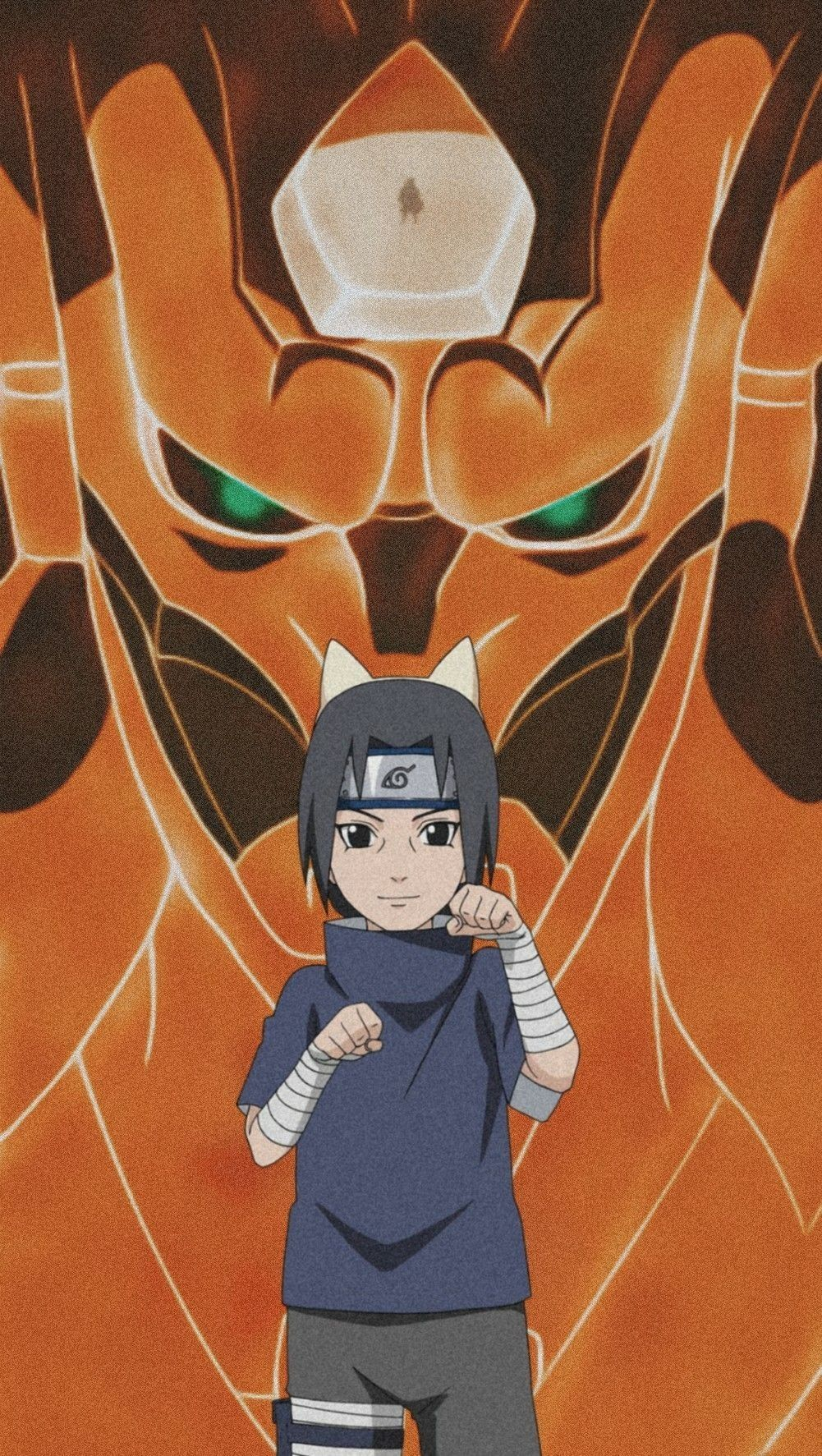 Itachi Kid Wallpaper : itachi, wallpaper, Itachi, Wallpapers, Backgrounds, WallpaperAccess