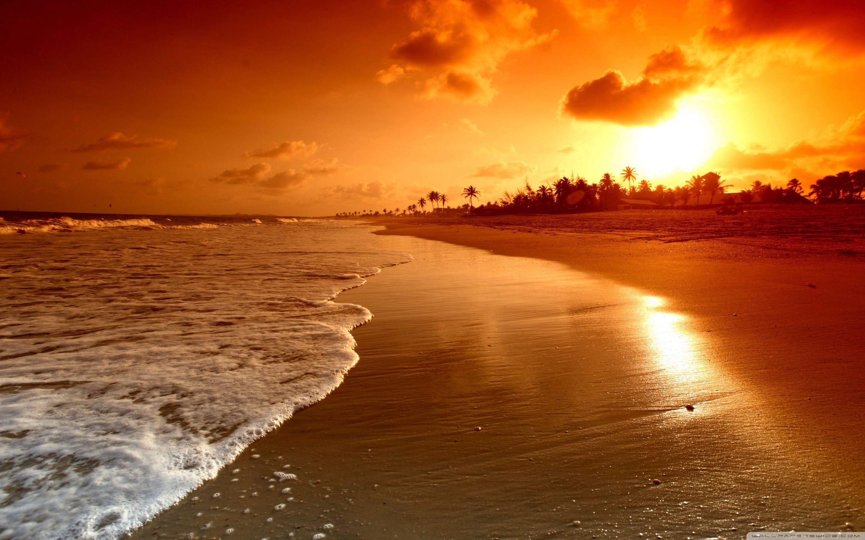 sunrise desktop wallpapers top