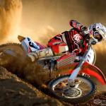 Dirt Bike Girls Wallpapers Top Free Dirt Bike Girls Backgrounds Wallpaperaccess