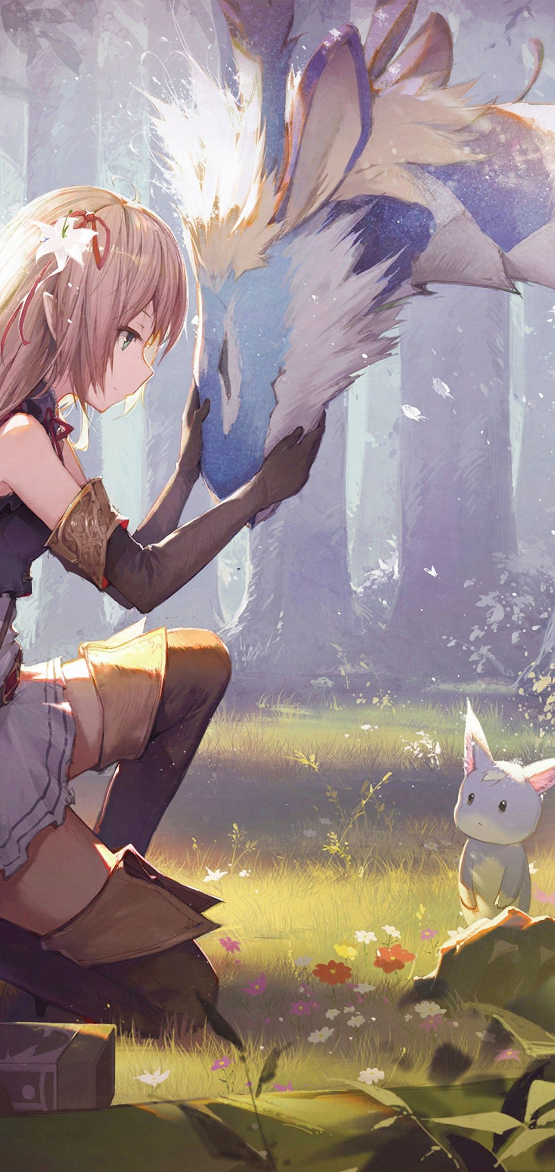 Anime Samsung Wallpapers Top Free Anime Samsung Backgrounds Wallpaperaccess