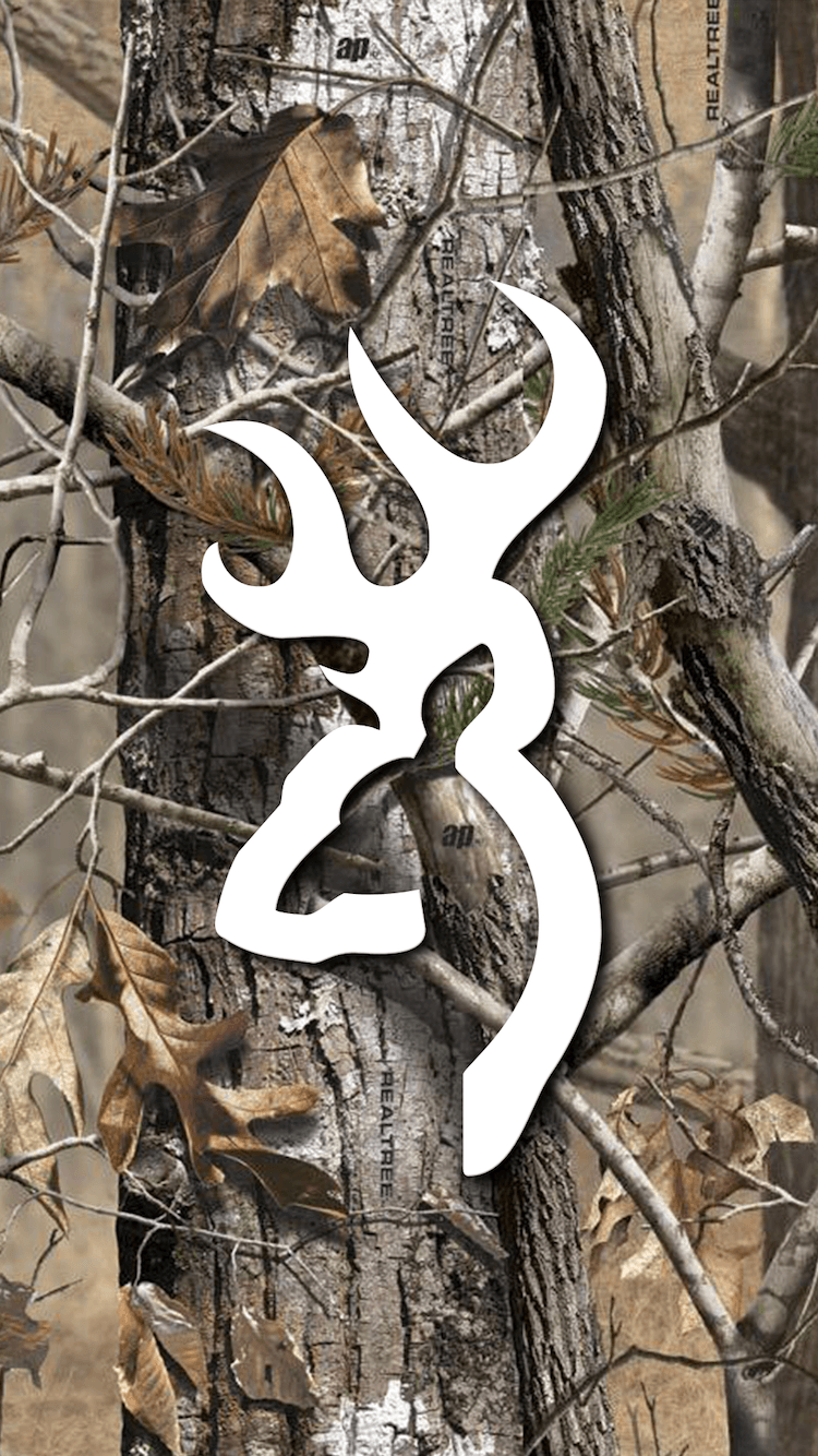 realtree wallpapers top free
