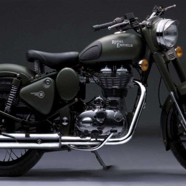 Royal Enfield Wallpapers Hd For Iphone Hobbiesxstyle