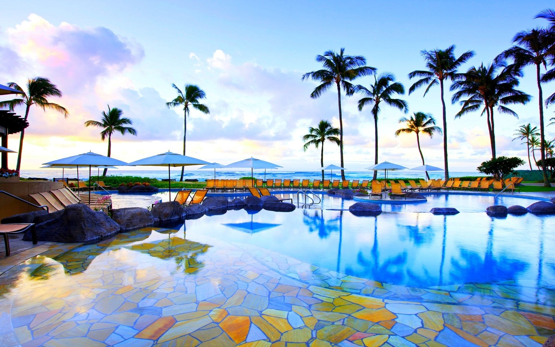 Beautiful Vacation Wallpapers Top Free Beautiful Vacation Backgrounds Wallpaperaccess