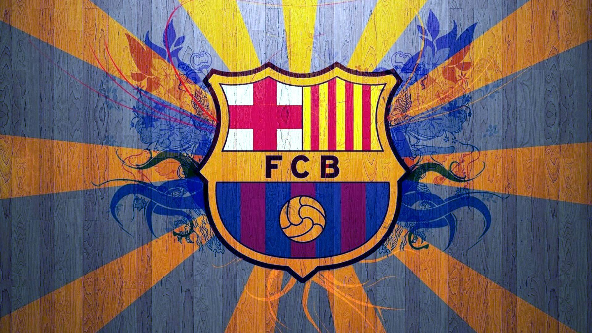 barcelona desktop wallpapers top