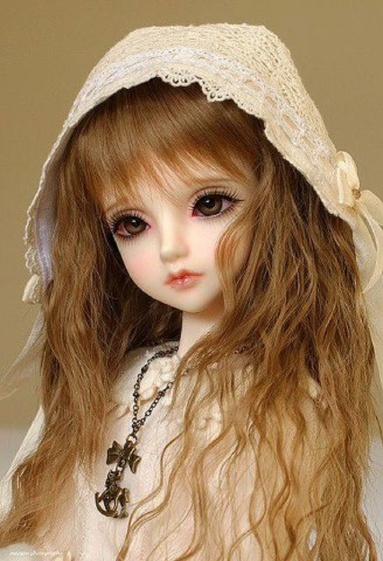 Baby Doll Pic Wallpaper : wallpaper, Dolls, Wallpapers, Backgrounds, WallpaperAccess