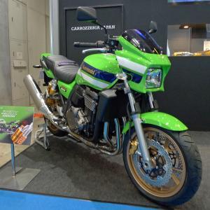 Kawasaki ZRX Wallpapers  Top Free Kawasaki ZRX