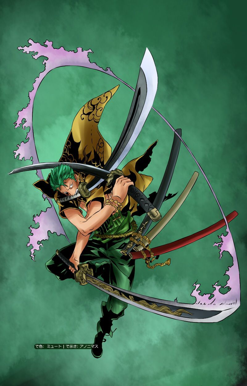 Share the best gifs now. One Piece Zoro Phone Wallpapers Top Free One Piece Zoro Phone Backgrounds Wallpaperaccess