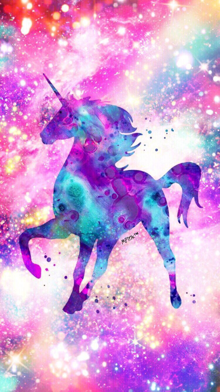 Unicorn Wallpaper For Ipad : unicorn, wallpaper, Rainbow, Unicorn, Wallpapers, Backgrounds, WallpaperAccess