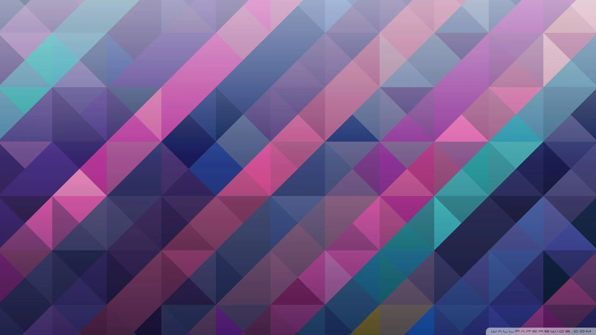 hd abstract wallpapers top