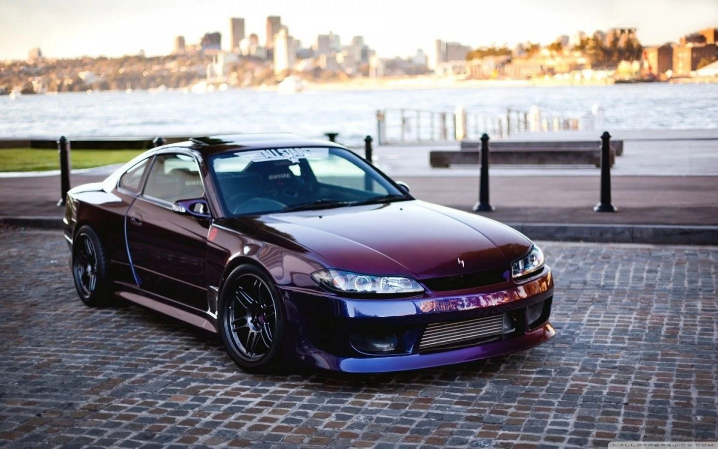 Tons of awesome aesthetic jdm 1920x1080 wallpapers to download for free. 4k Jdm Wallpapers Top Free 4k Jdm Backgrounds Wallpaperaccess