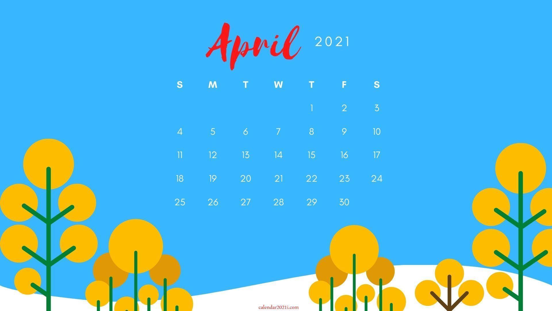 Georgetown Academic Calendar 2022 2023.Downloadcalendar April 2021 25 Best Free Printable April 2021 Calendars Onedesblog April 2021 Calendar Are Printable Calendars That You Can Directly Print And Download Janeskreativiteter