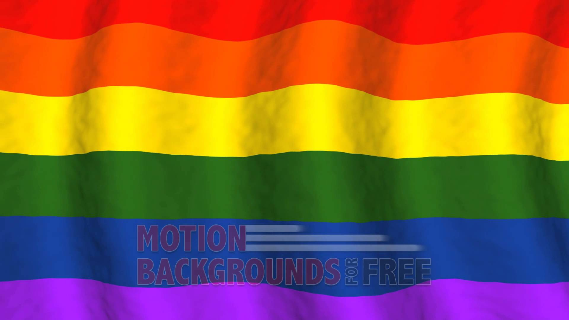 Lgbt Iphone Wallpaper Lgbt Flag Wallpapers Top Free Lgbt Flag Backgrounds