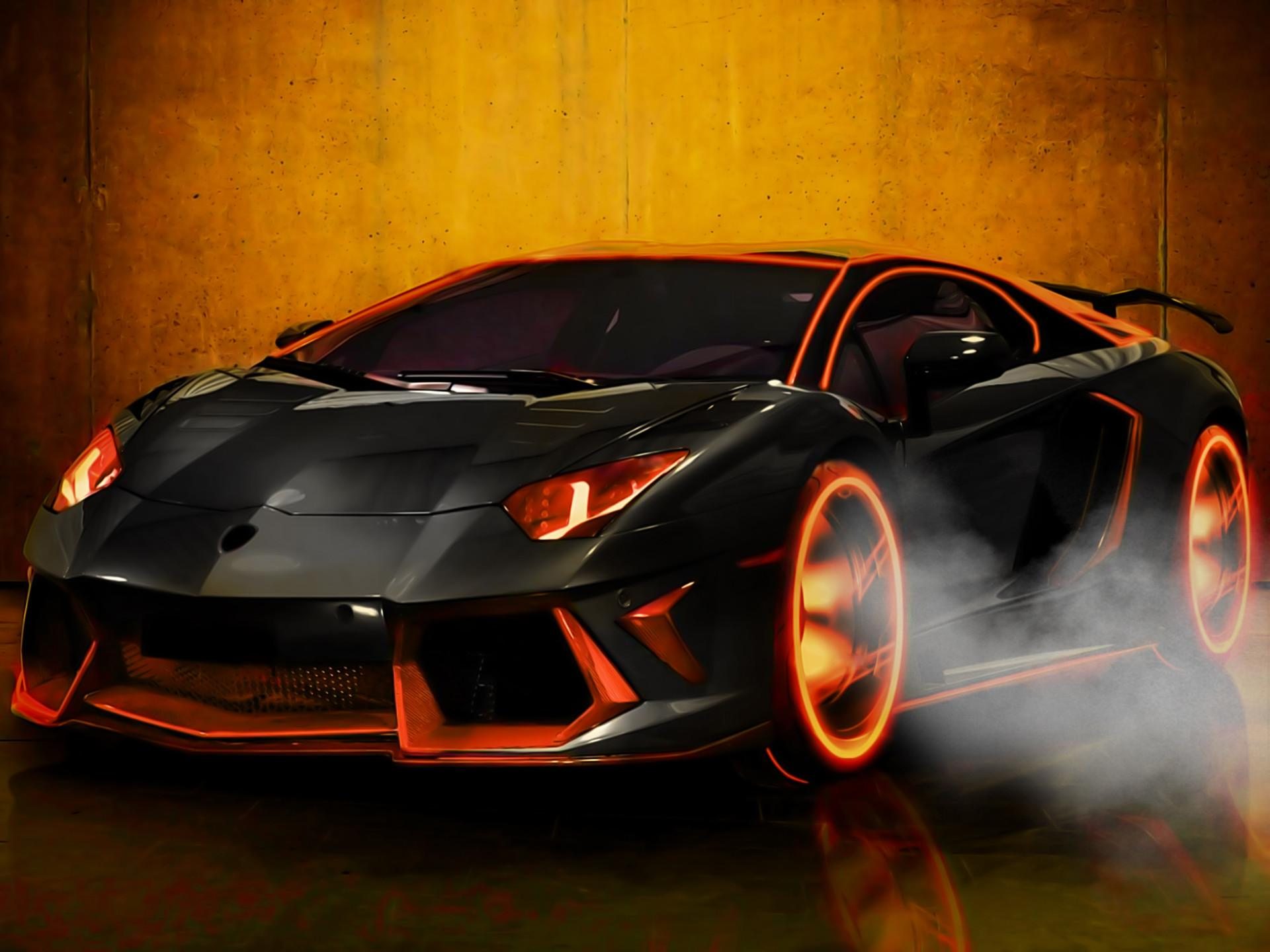 Cars like the lamborghini aventador give more information than we know what to do with. Lamborghini Racing Wallpapers Top Free Lamborghini Racing Backgrounds Wallpaperaccess