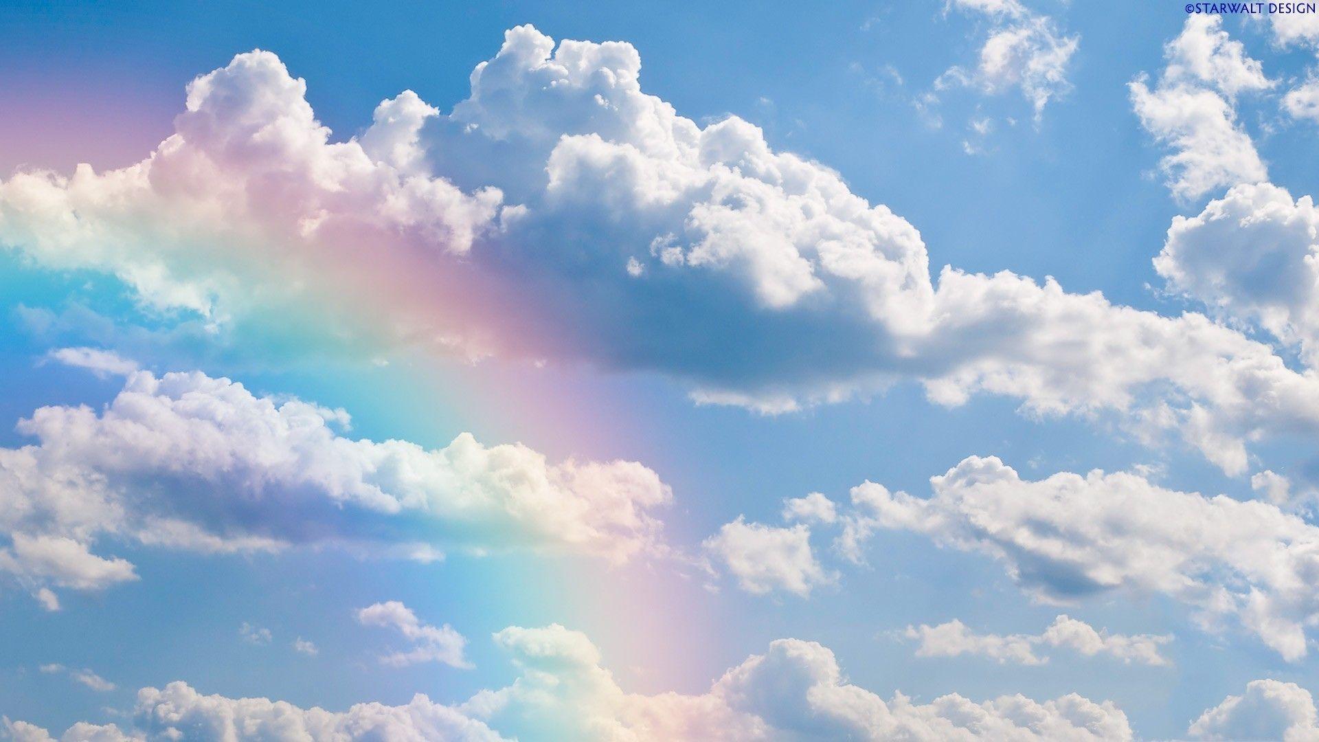 View 22 Sky Wallpaper Hd 1080P Download - probaco