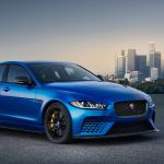Jaguar Xe Sv Project 8 Wallpapers Top Free Jaguar Xe Sv Project 8 Backgrounds Wallpaperaccess