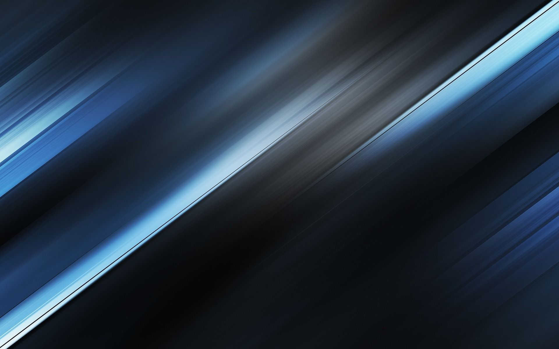 abstract desktop wallpapers top