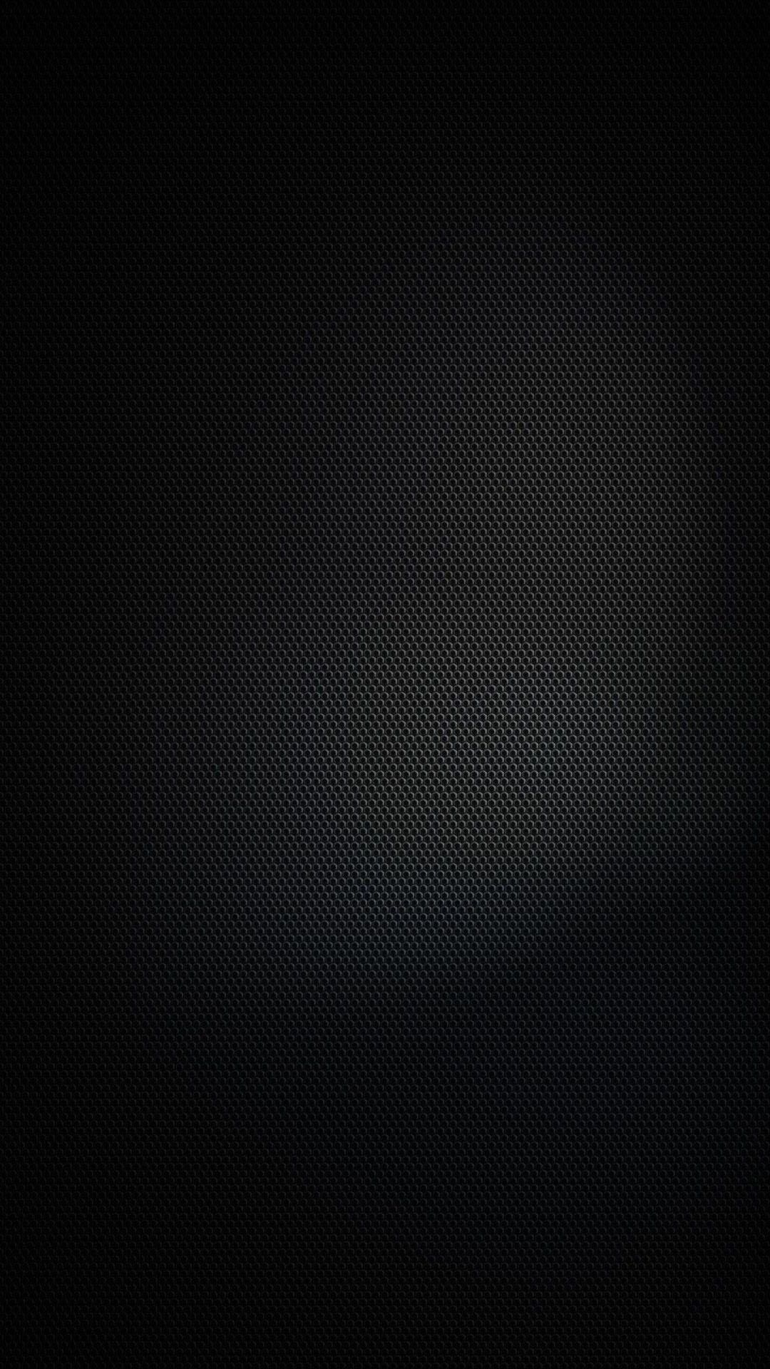 pure black wallpapers top