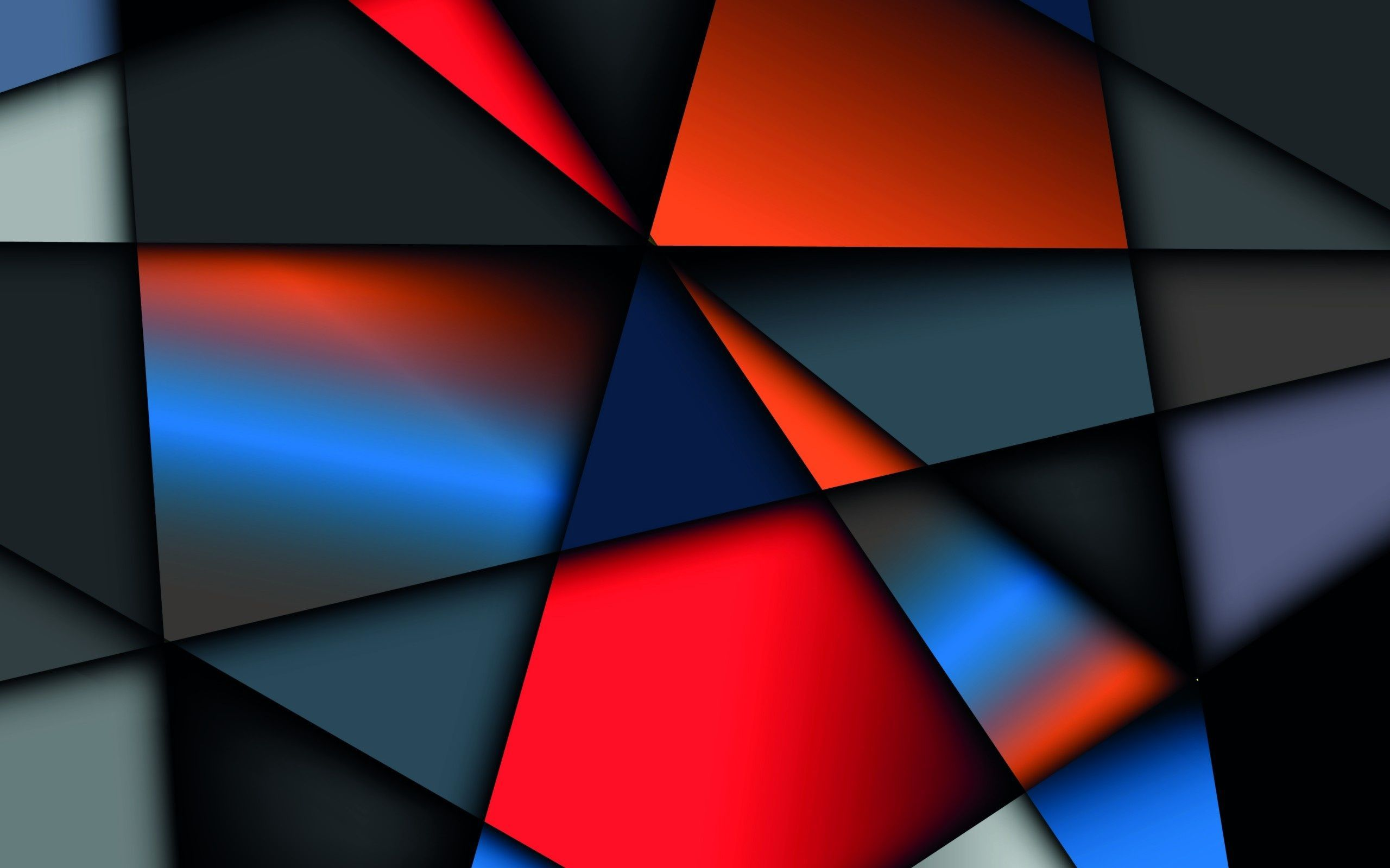 ultra hd abstract wallpapers