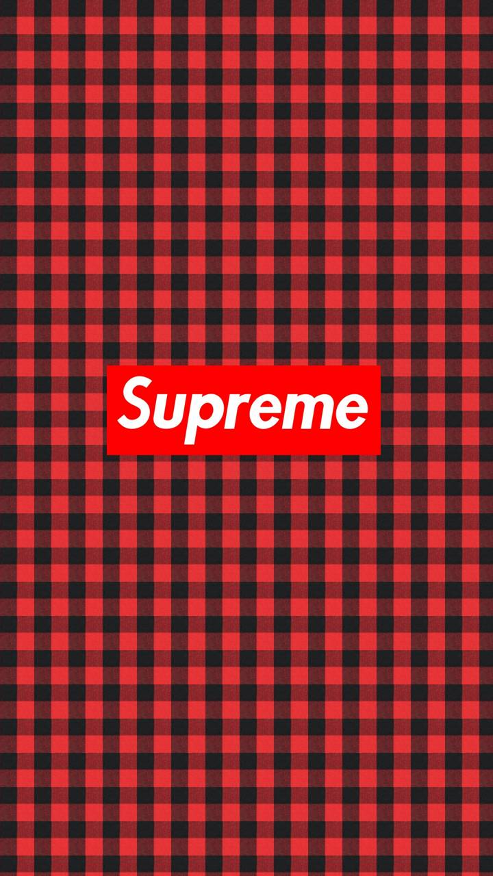Floral Iphone Wallpaper Quote Cool Supreme Wallpapers Top Free Cool Supreme