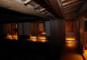 japanese tea japan indoor wallpaperaccess wallpapers asia hall houses