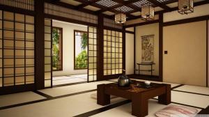 japan japanese 4k wallpapers desktop ultra wide tv background backgrounds ii wallpaperaccess laptop wallpaperswide