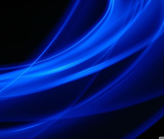 X Light Blue Wallpapers Wallpaper Cave X Light Blue Wallpapers