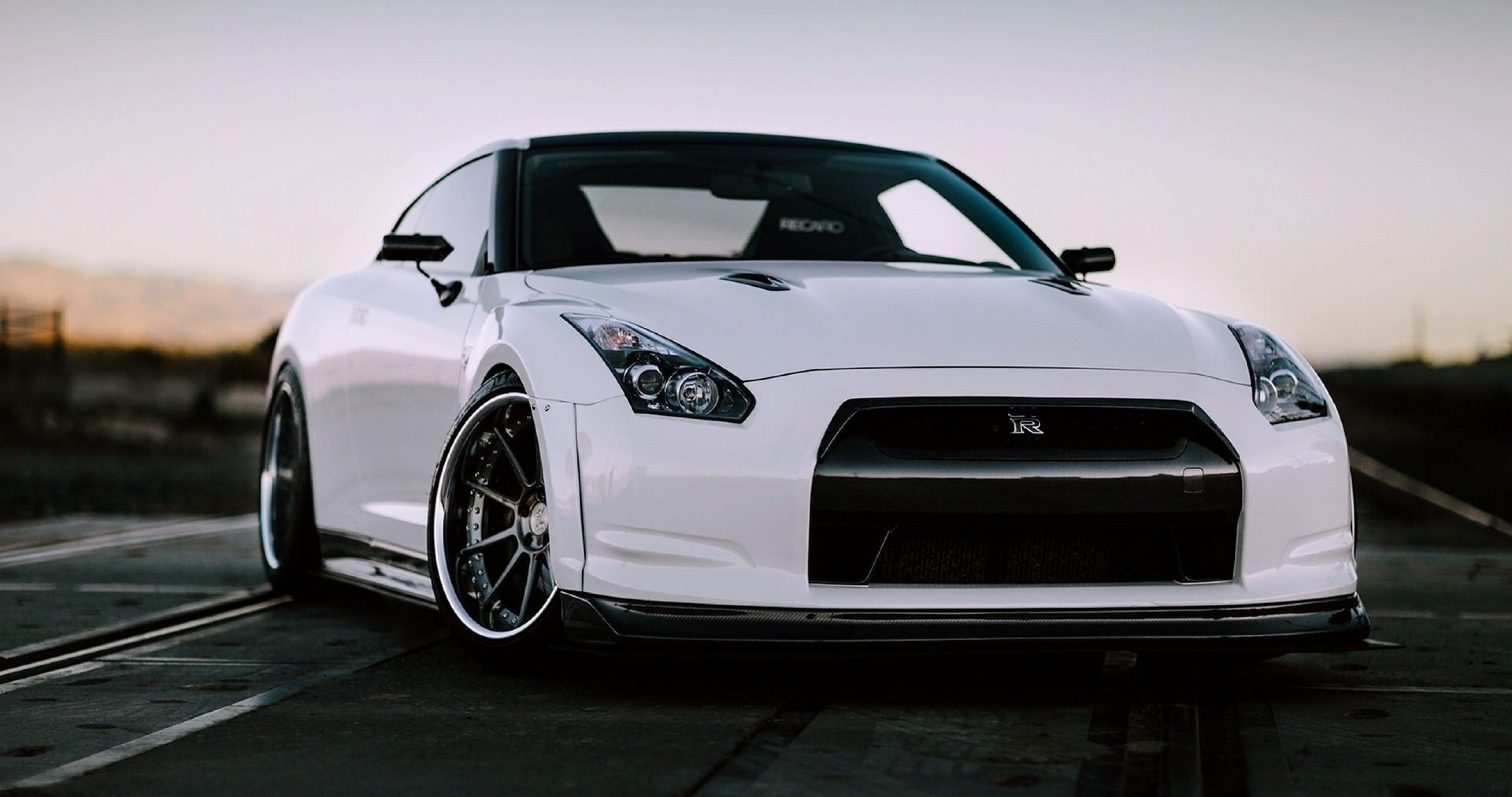 Until recently, buying an imported jdm car was a real hassle. 4k Jdm Wallpapers Top Free 4k Jdm Backgrounds Wallpaperaccess