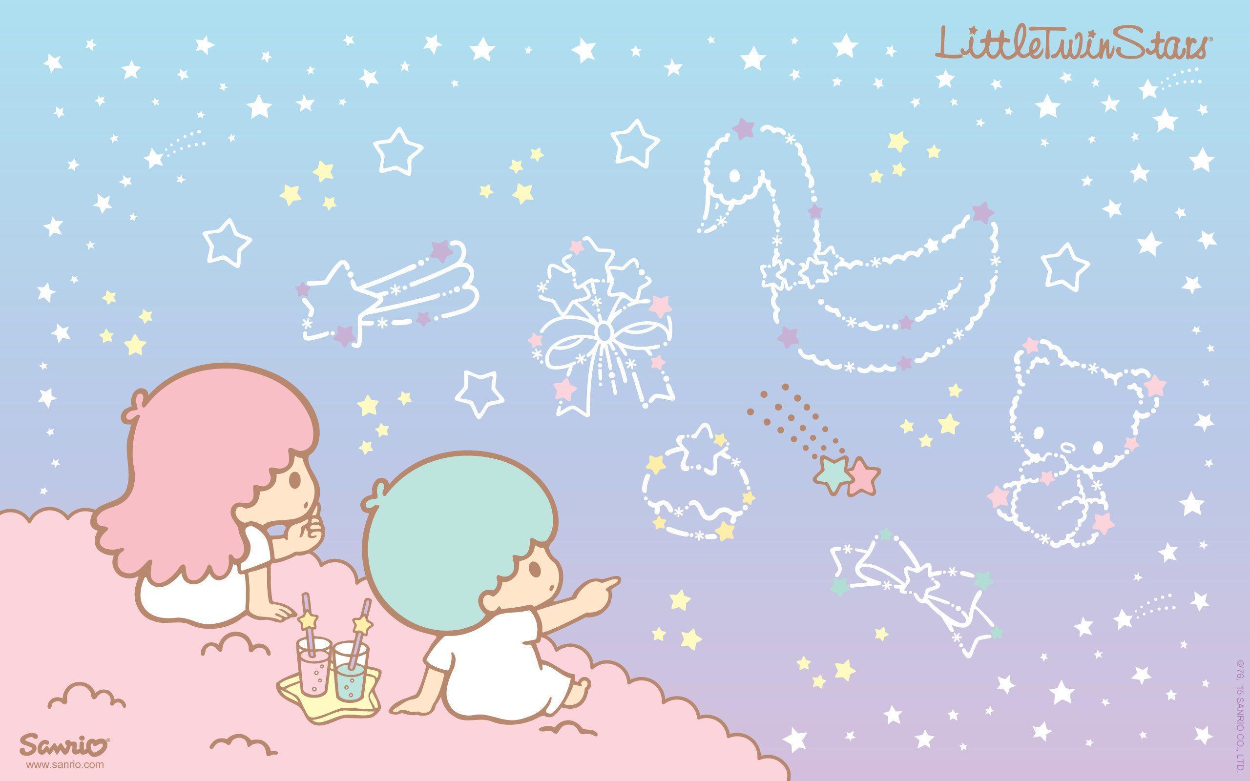 Cartoon Stars Wallpapers - Top Free Cartoon Stars Backgrounds - WallpaperAccess