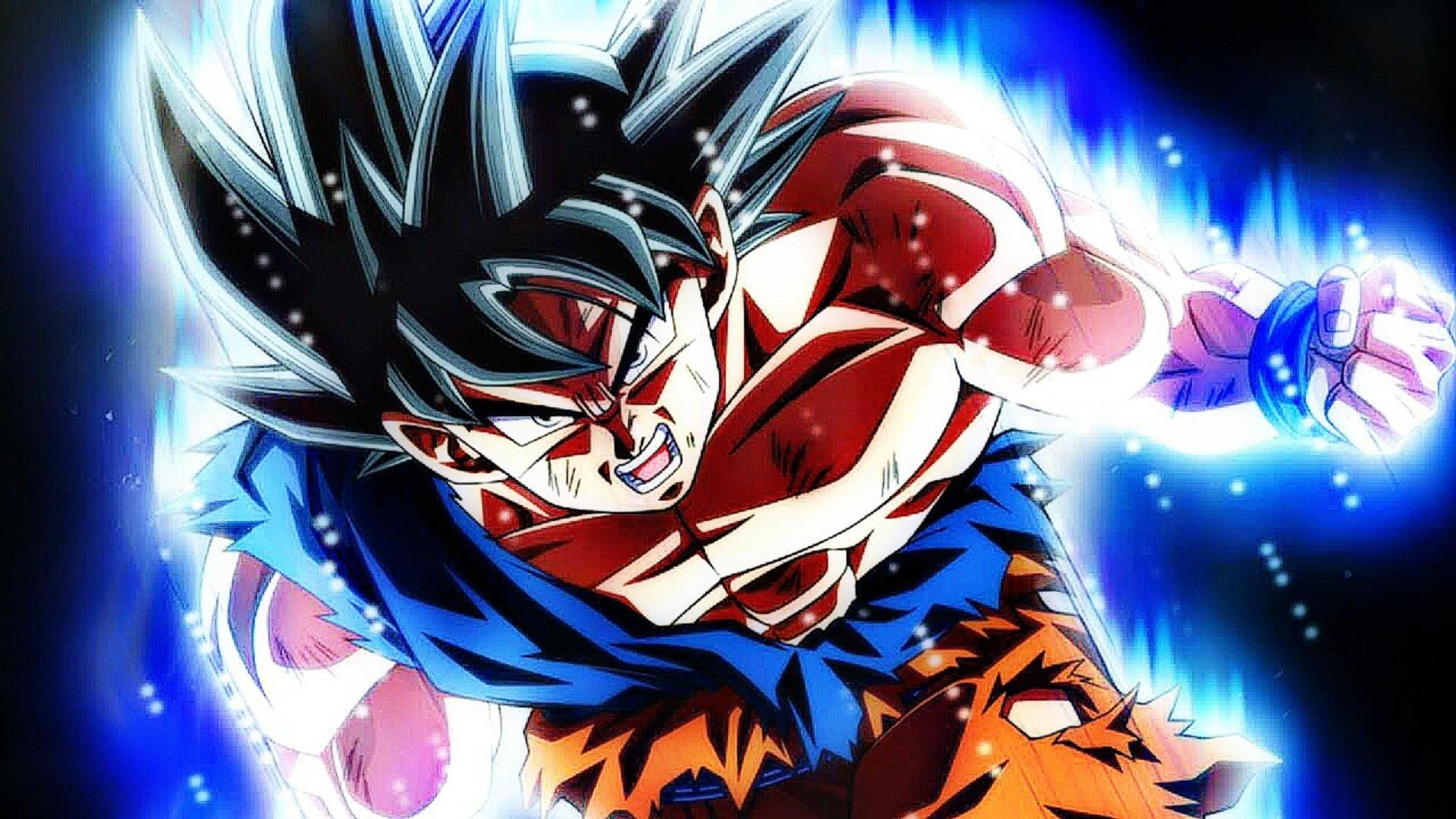 dbz windows wallpapers top