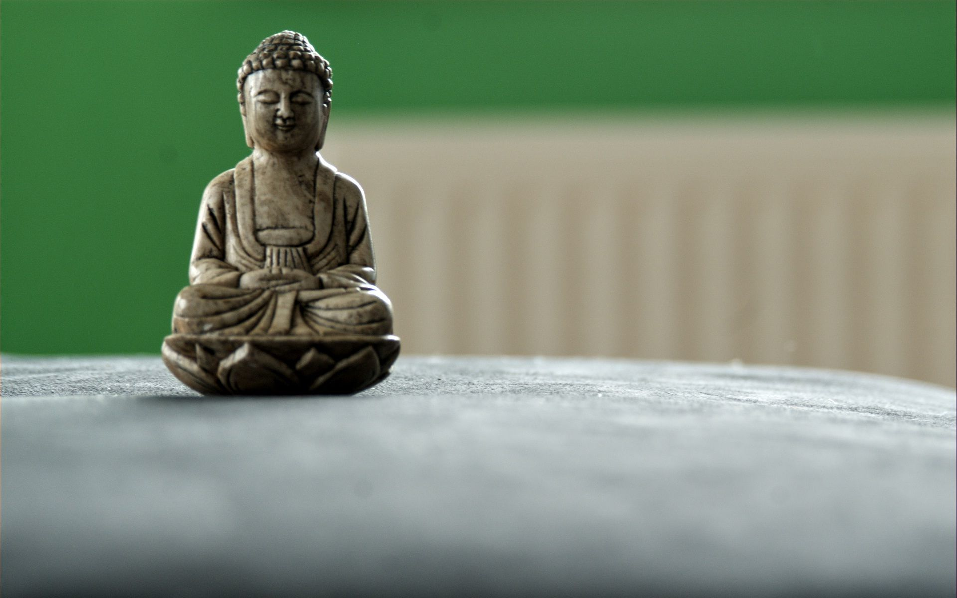 cute buddha wallpapers top