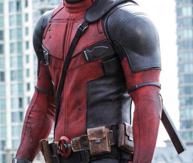 1280x720 Wallpaper Deadpool Marvel Comics Superhero Hd Picture Image